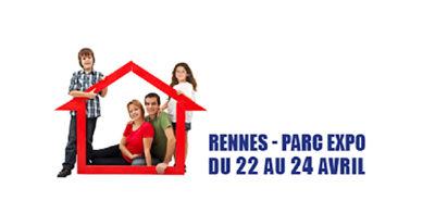 Salon de l'immobilier 2016
