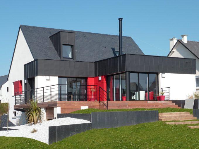M tamorphos e les architecteurs rennes le blog for Les architecteurs rennes