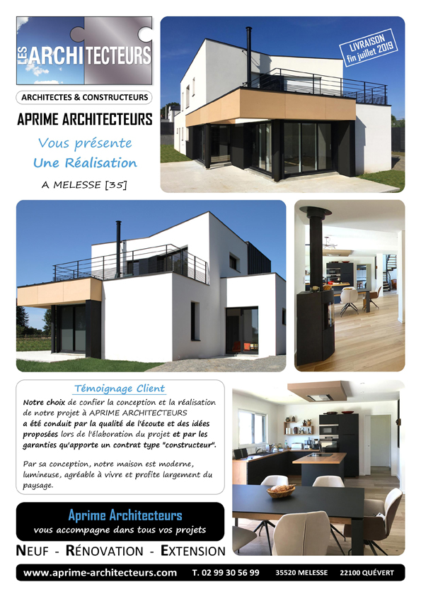 APRIME tendance mag septembre 2019 copie