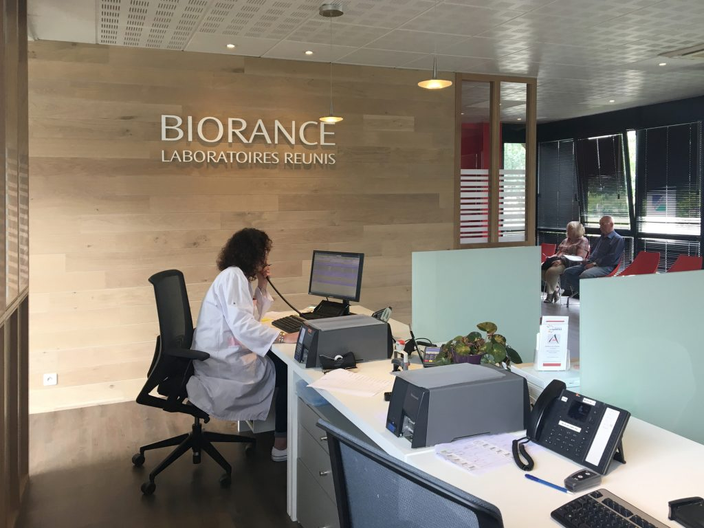APRIME_SANT_LABORATOIRE_BIORANCE_DOL_DE_BRETAGNE_05