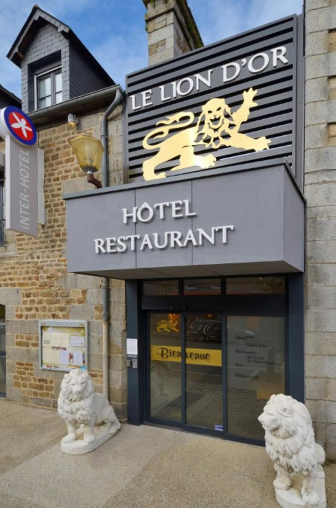 APRIME_HOTEL_RESTAURANT_SPA_RENOVATION_ST_BRICE_EN_COGLES_01