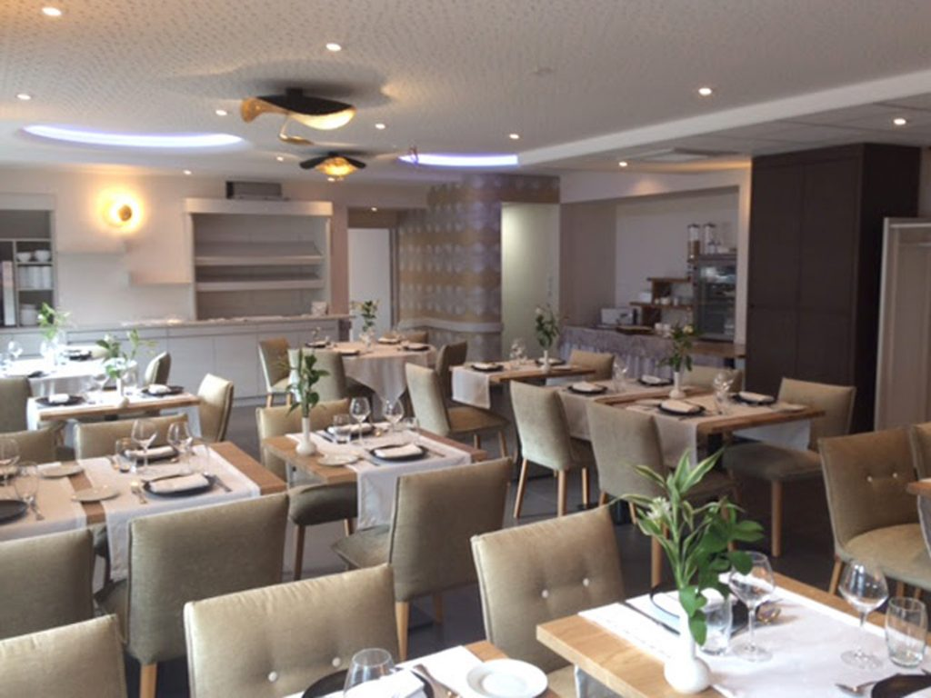 APRIME_HOTEL_RESTAURANT_SPA_RENOVATION_ST_BRICE_EN_COGLES_10