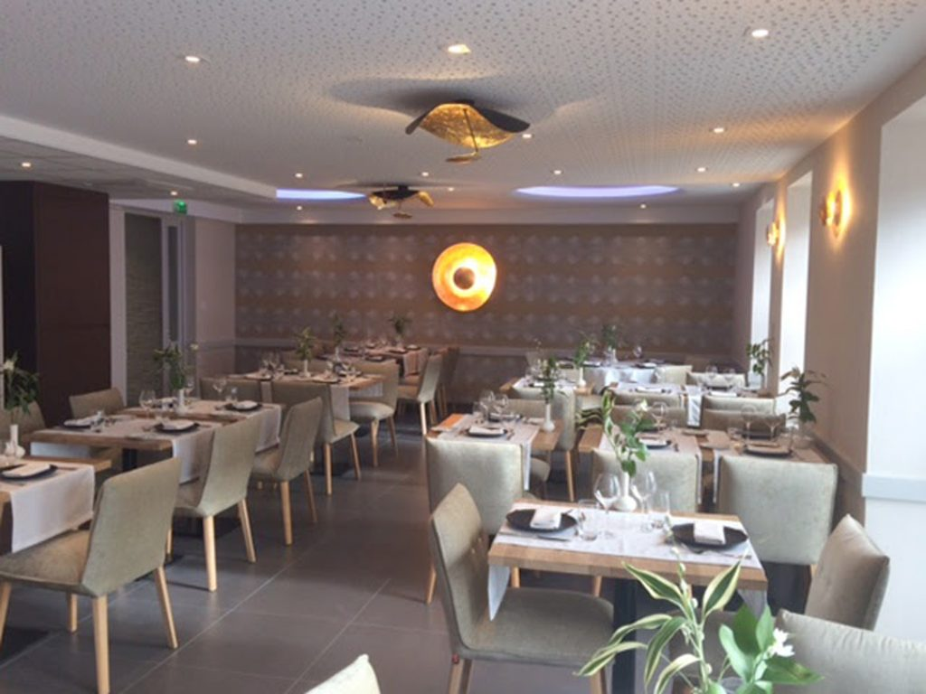 APRIME_HOTEL_RESTAURANT_SPA_RENOVATION_ST_BRICE_EN_COGLES_11
