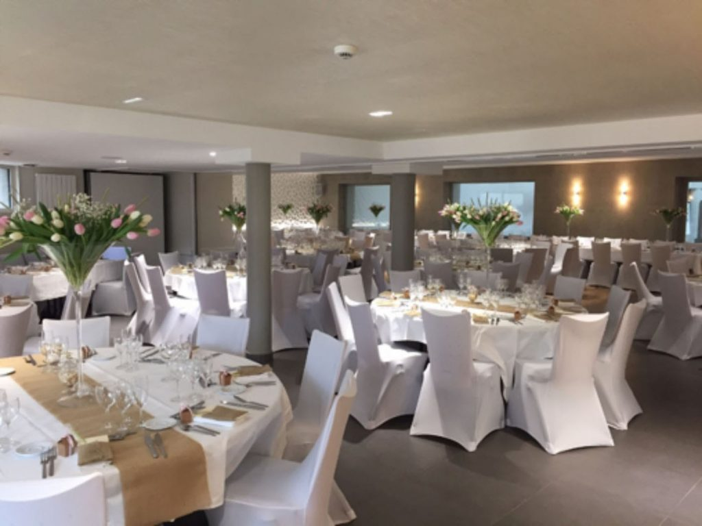 APRIME_HOTEL_RESTAURANT_SPA_RENOVATION_ST_BRICE_EN_COGLES_12